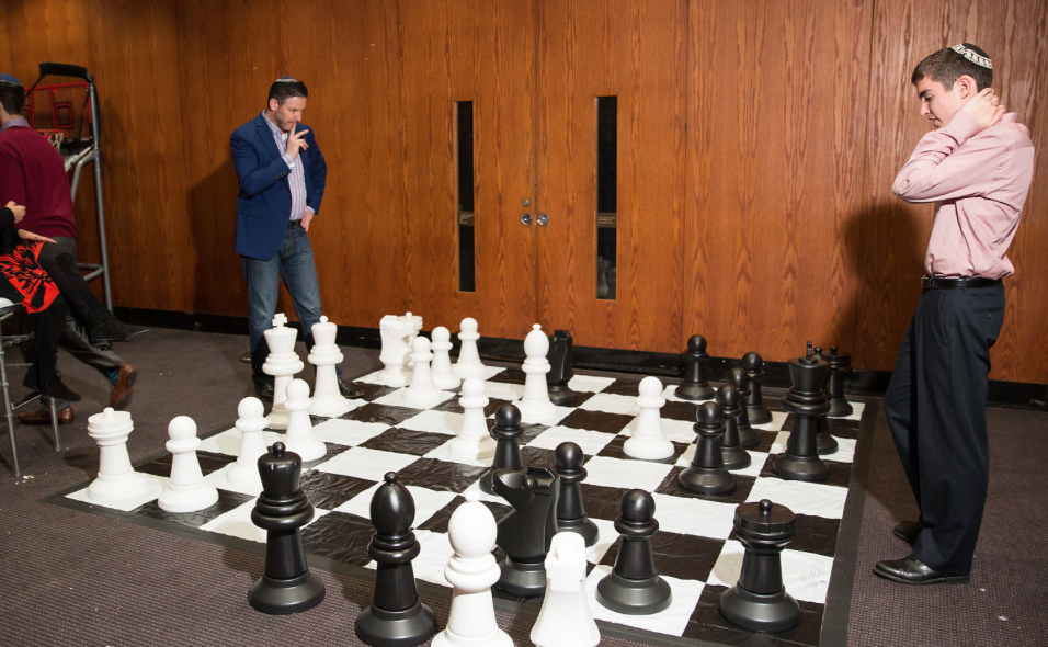 life size chess3.png