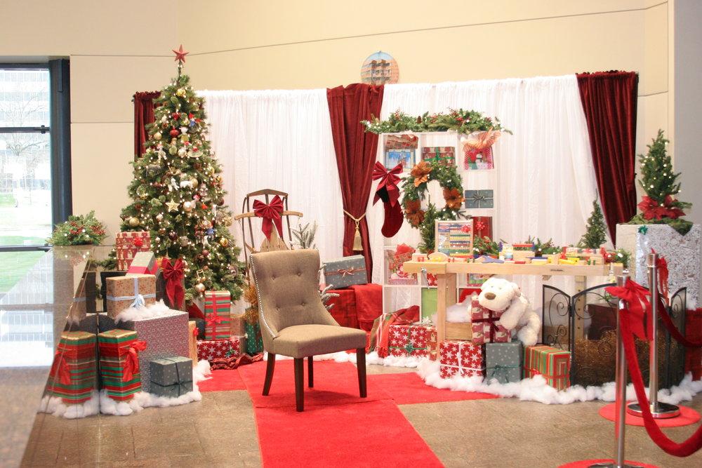 Holiday Set 1.JPG