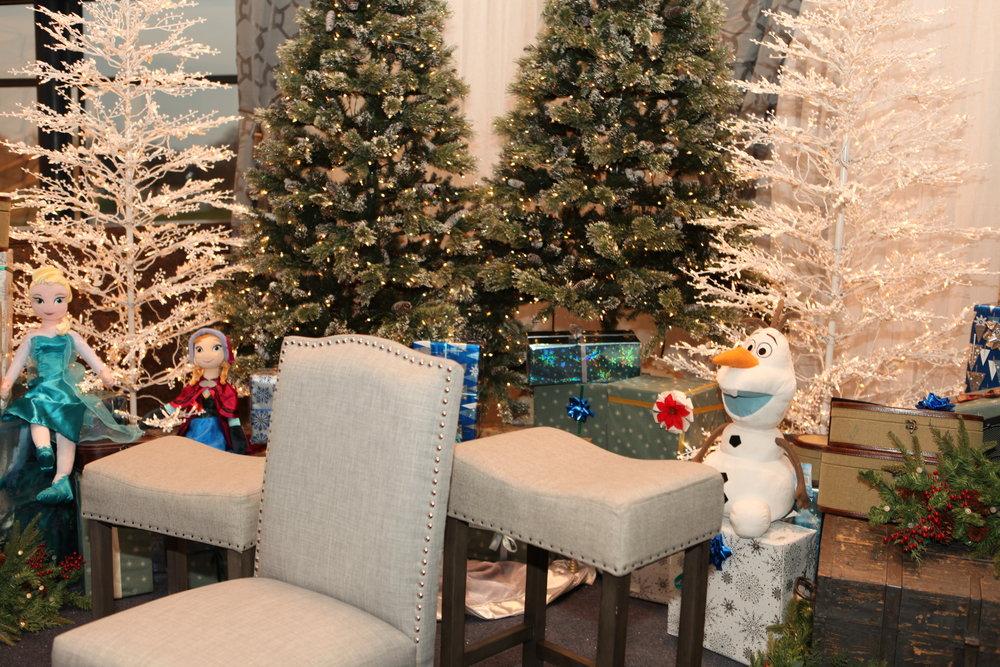 Holiday Set 7.JPG