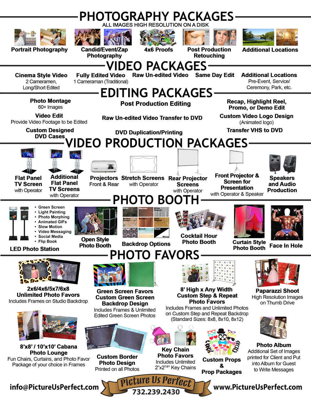002a- front page catalog.jpg