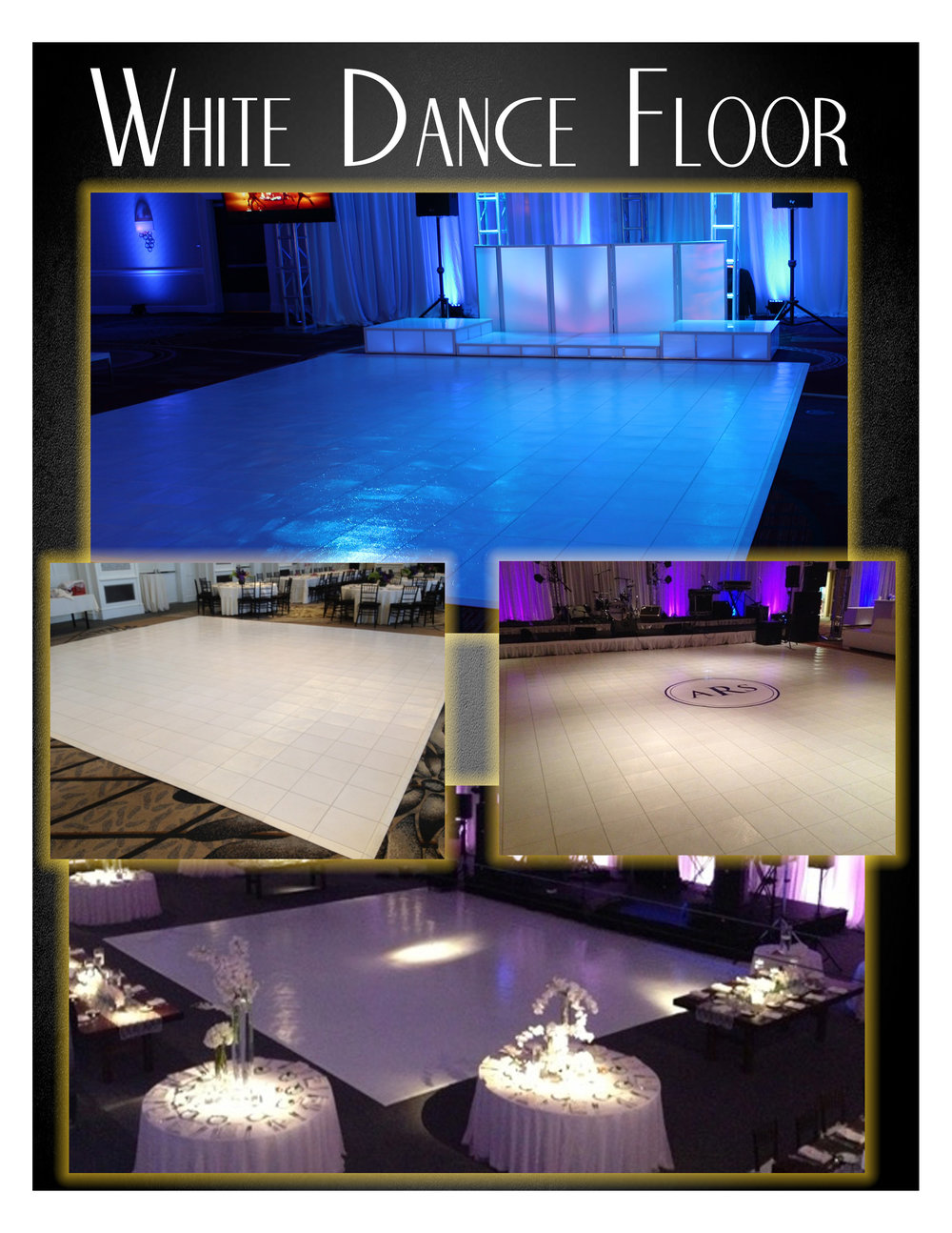 004-P4_White Dance Floor.jpg