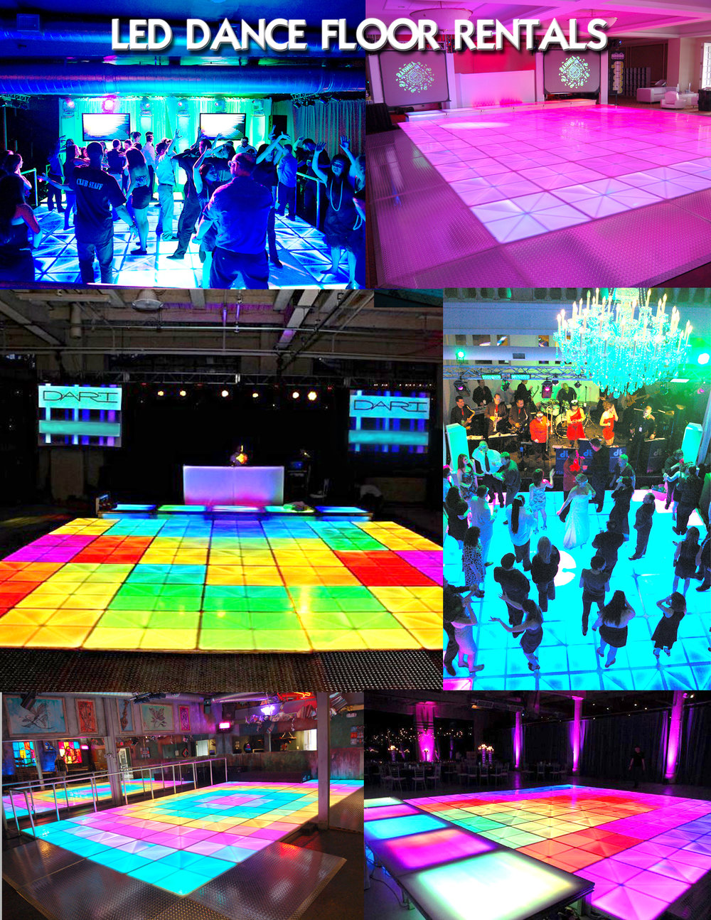 007-P7_LED Dance Floor Rentals.jpg