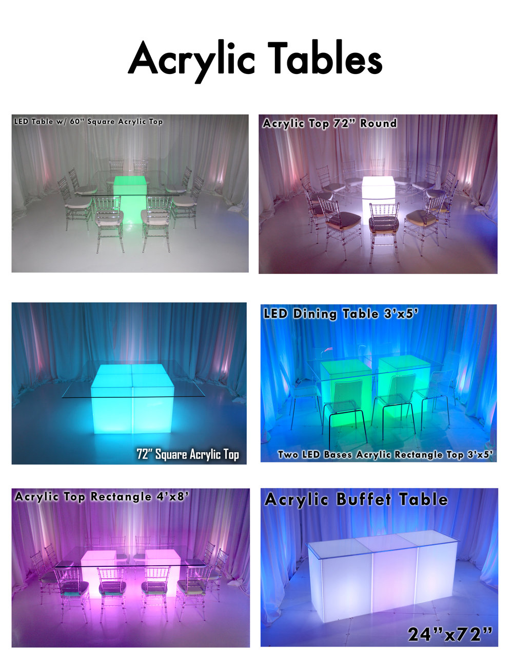 026-P25_Acrylic Tables.jpg
