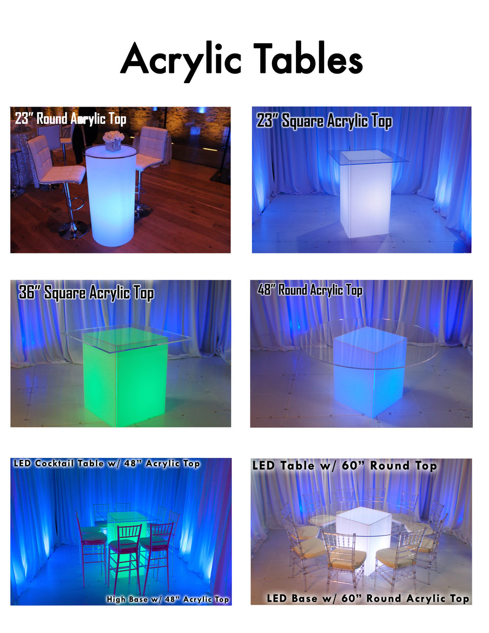 025-P24_Acrylic Tables.jpg