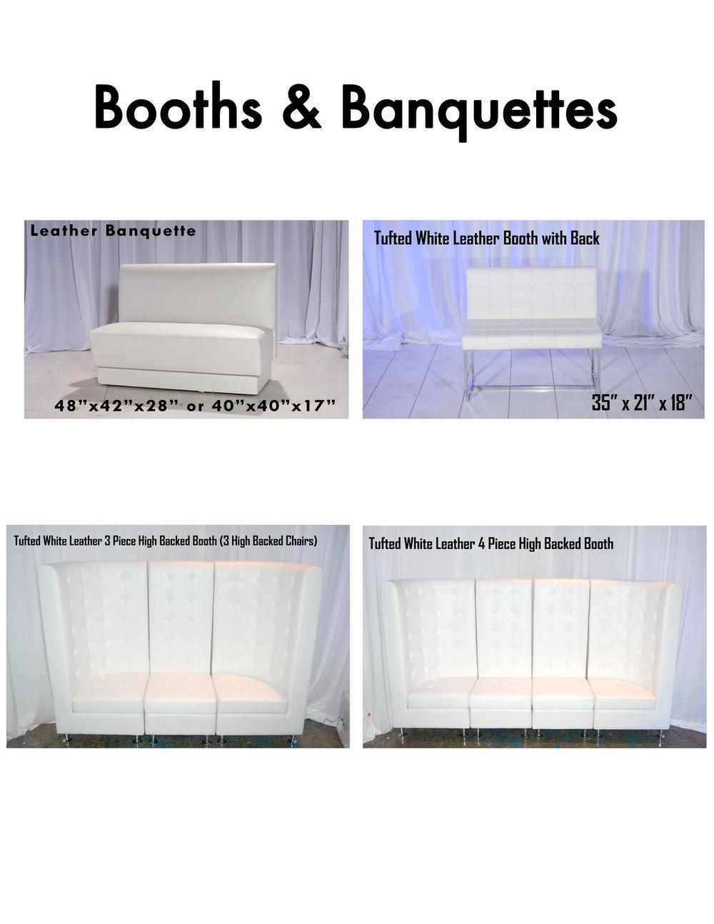 039-P38_Booths & Banquettes.jpg