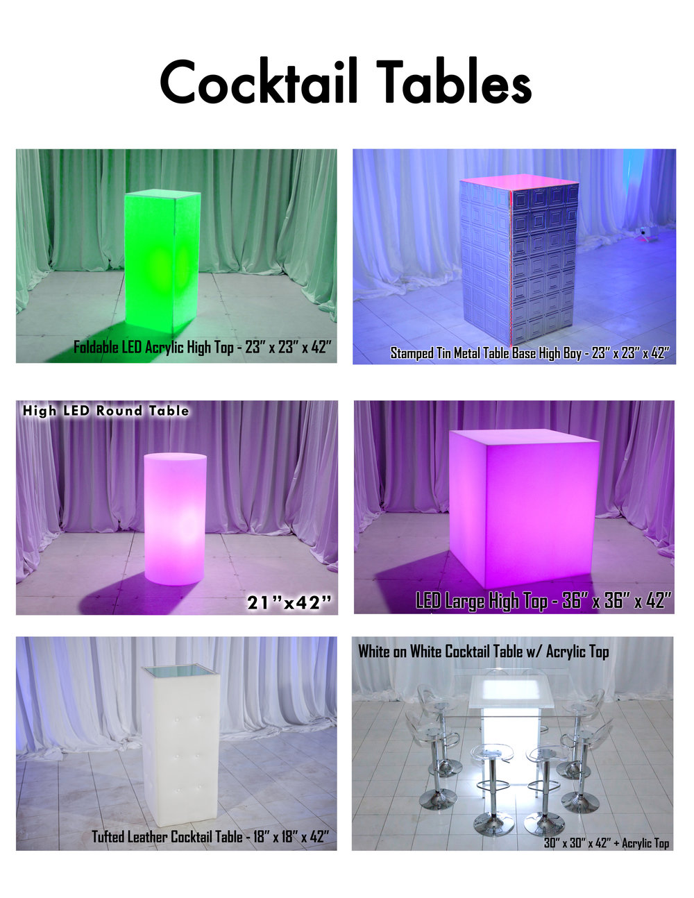 042-P41_Cocktail Tables.jpg