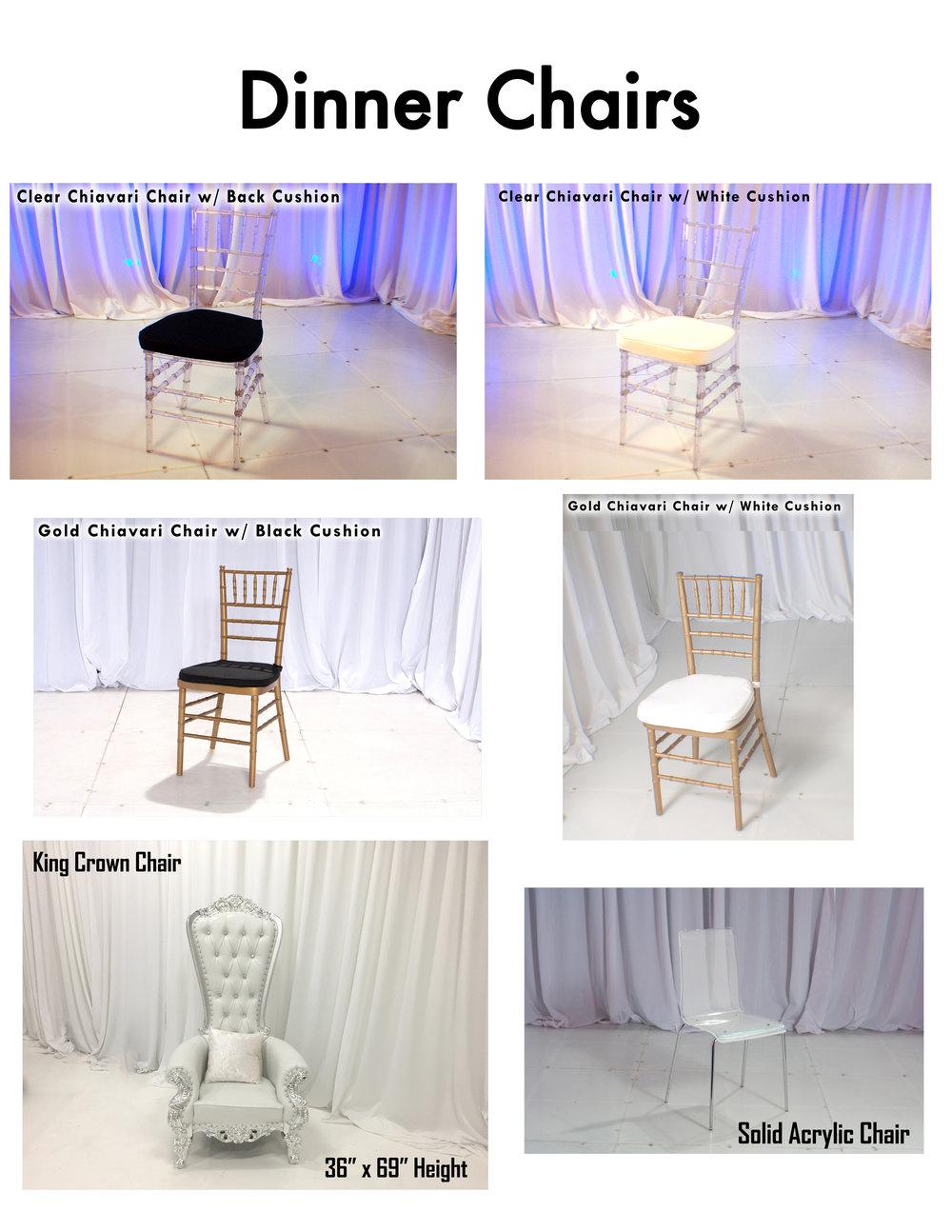 046-P45_Dinner Chairs.jpg