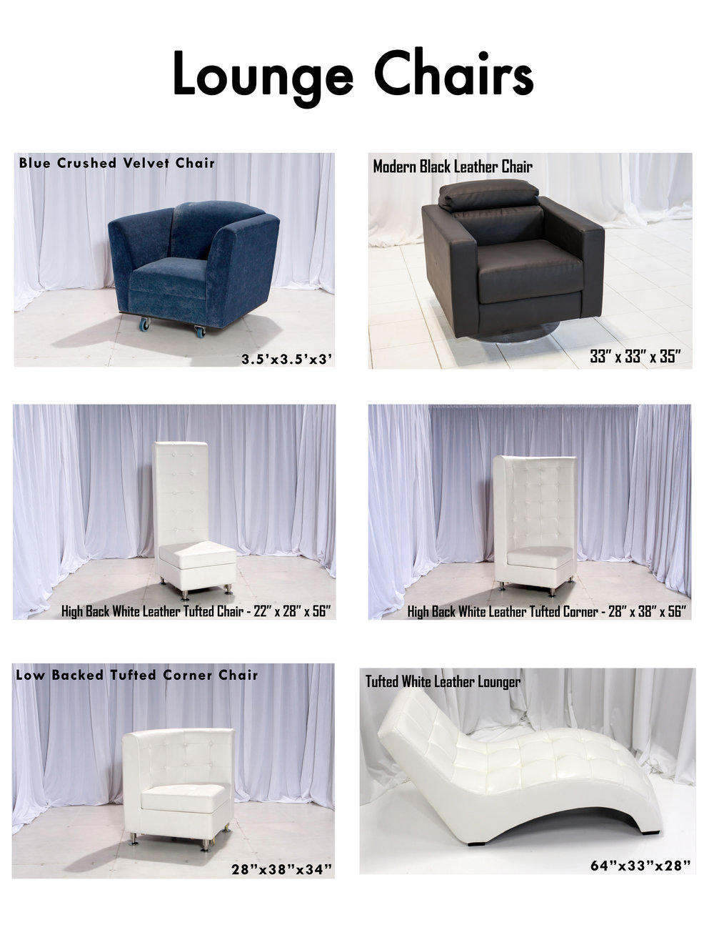 051-P50_Lounge Chairs.jpg