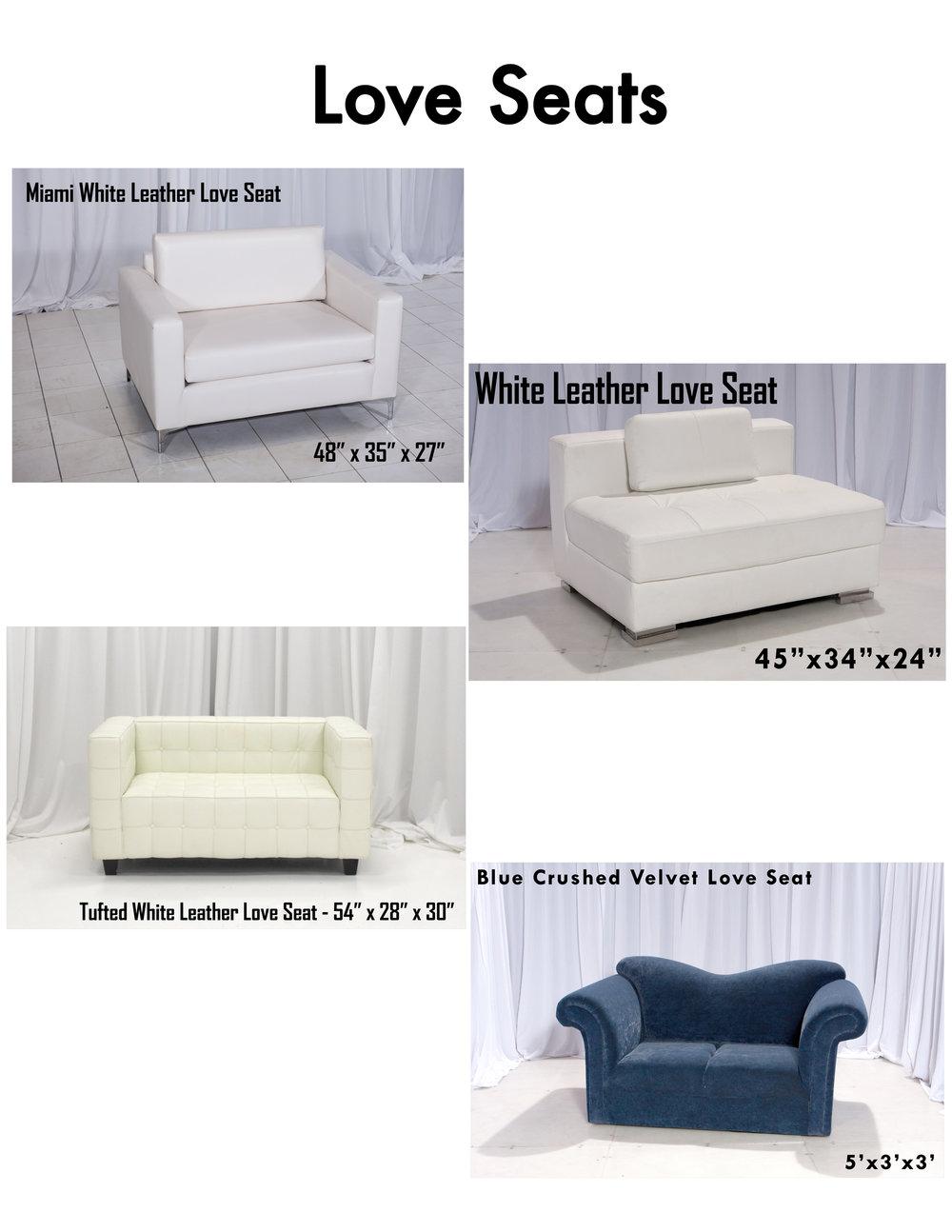 053-P52_Love Seats.jpg