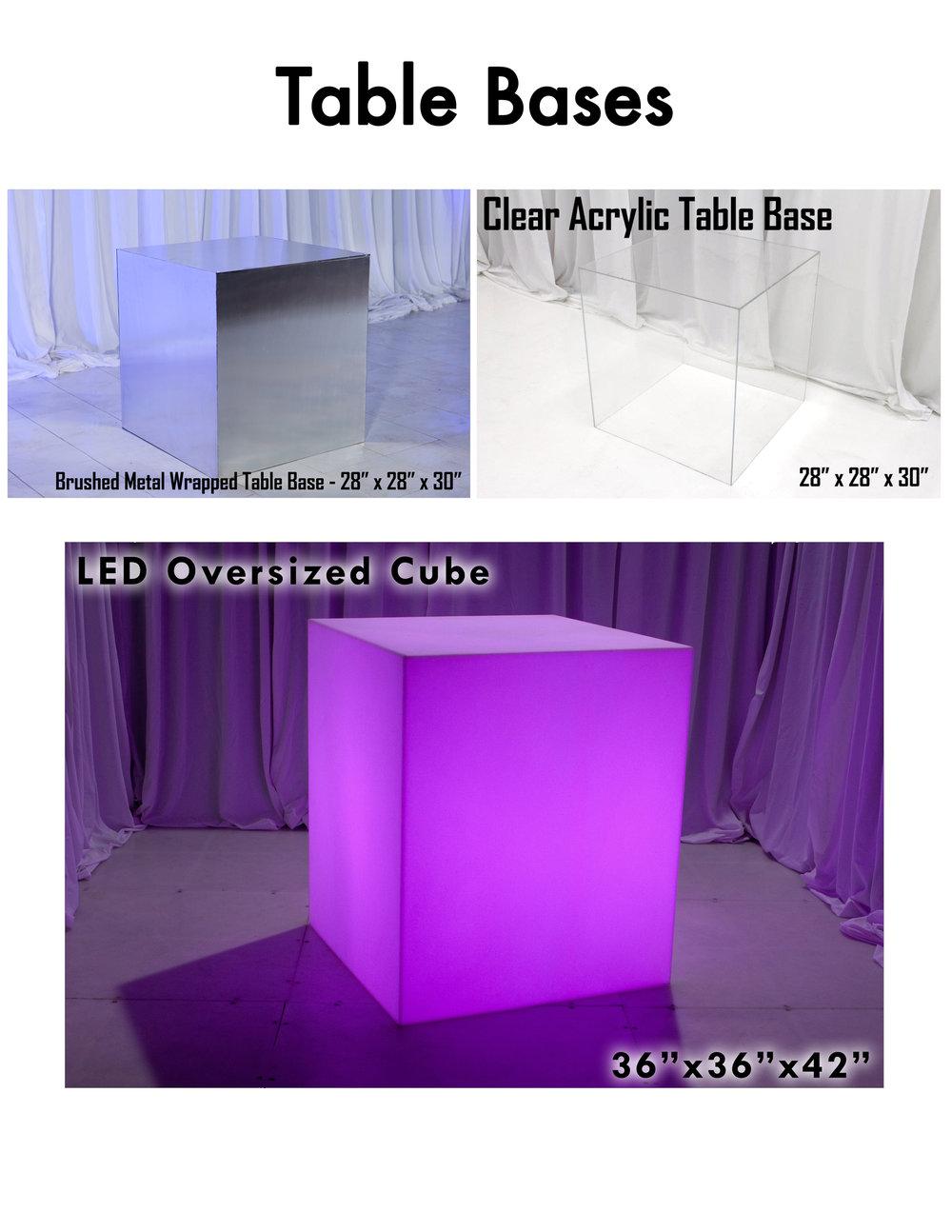 061-061-P60_Table Bases.jpg