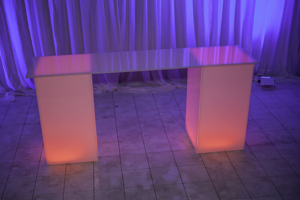 Bar- Acrylic Top with Two High LED Bases_5.jpg