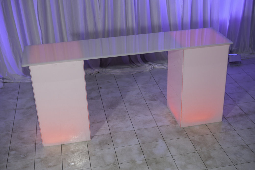Bar- Acrylic Top with Two High LED Bases_6.jpg