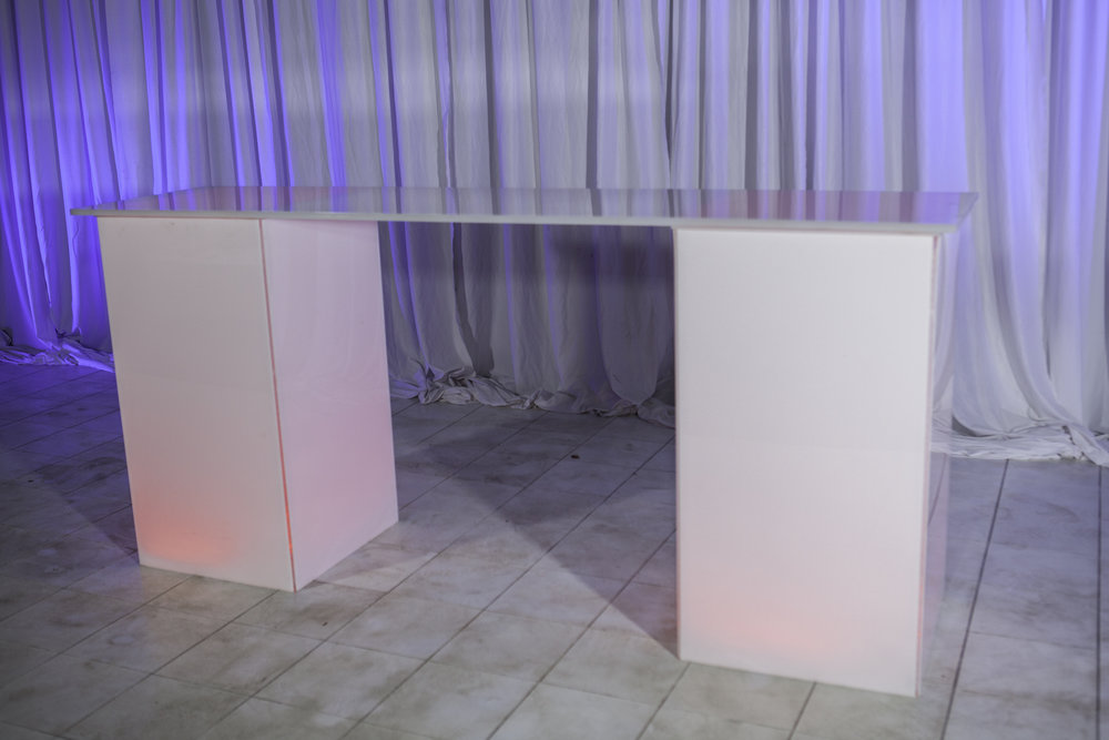Bar- Acrylic Top with Two High LED Bases_7.jpg