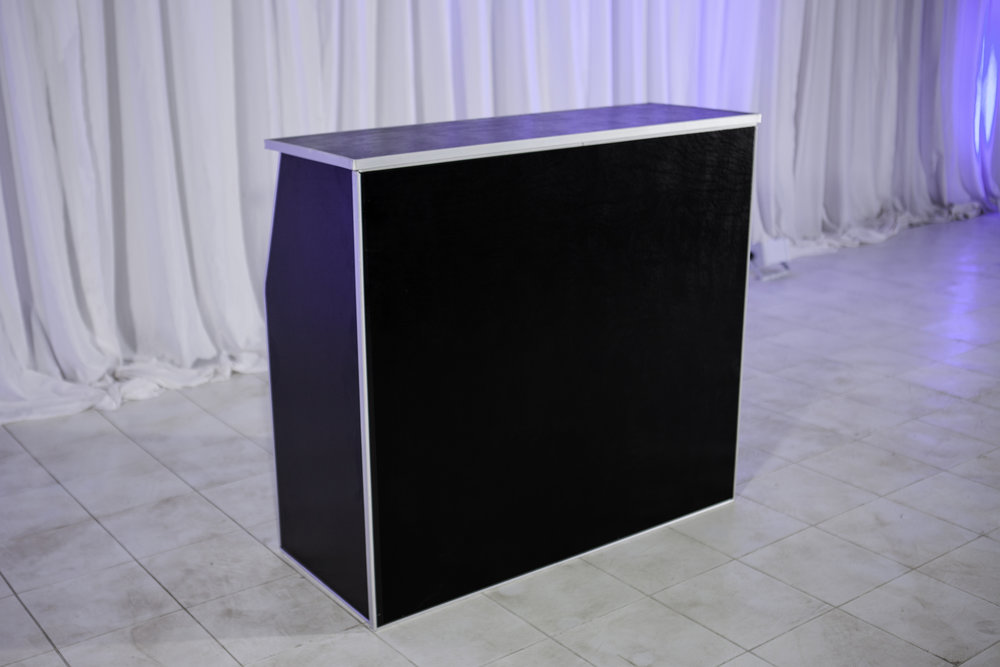 Bar- Black Laminated Bar_2.jpg
