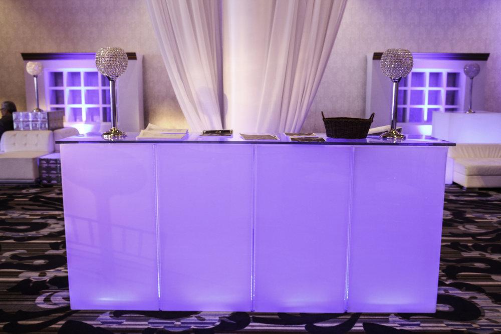 Bar- LED_1.jpg