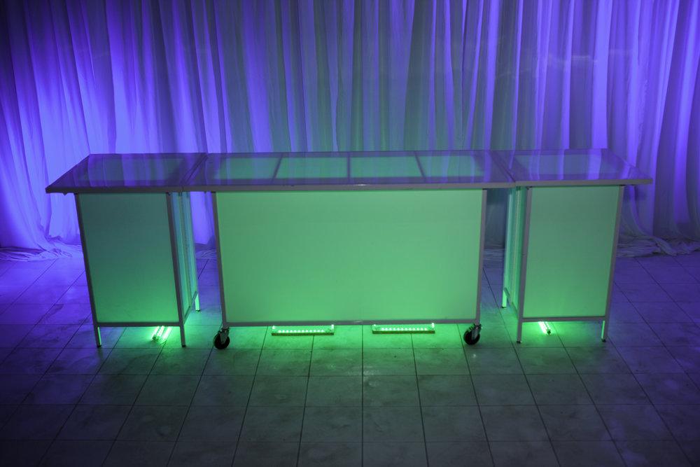 Bar- LED_2.jpg