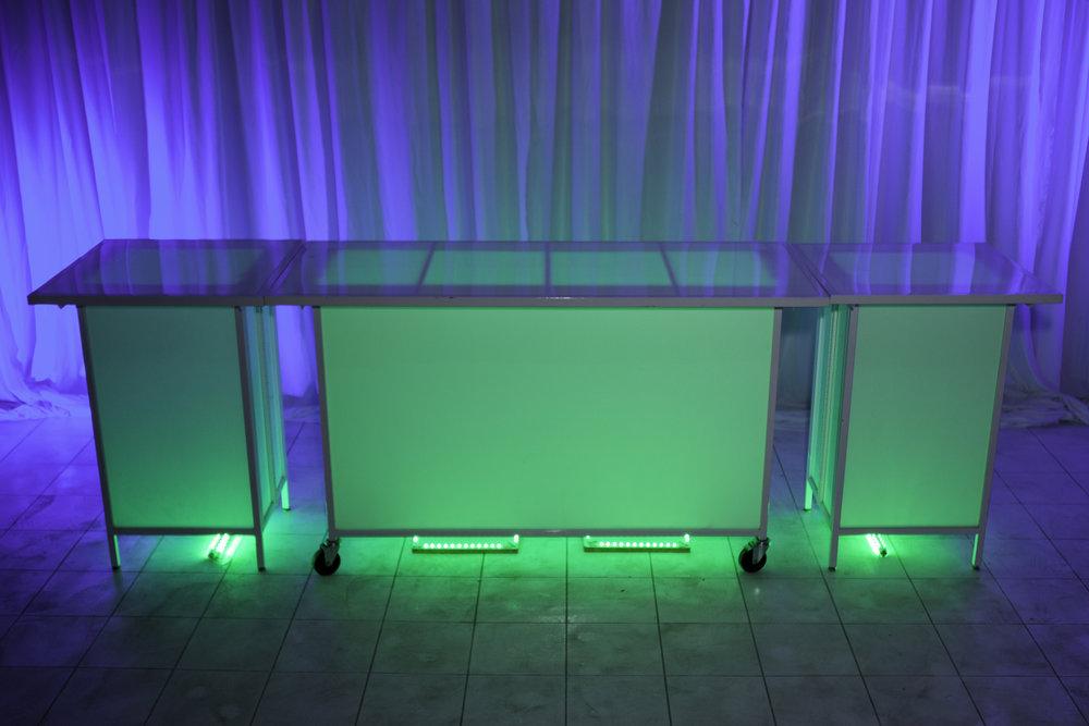 Bar- LED_3.jpg