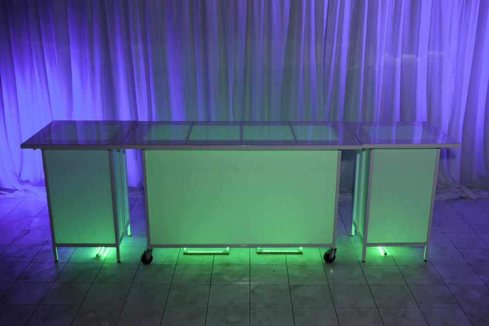 Bar- LED_4.jpg