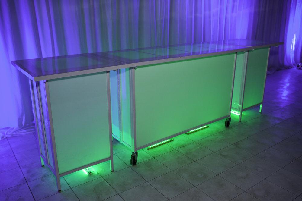 Bar- LED_5.jpg