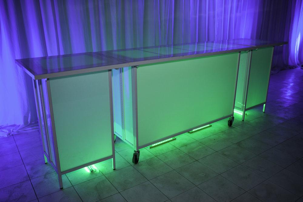 Bar- LED_6.jpg