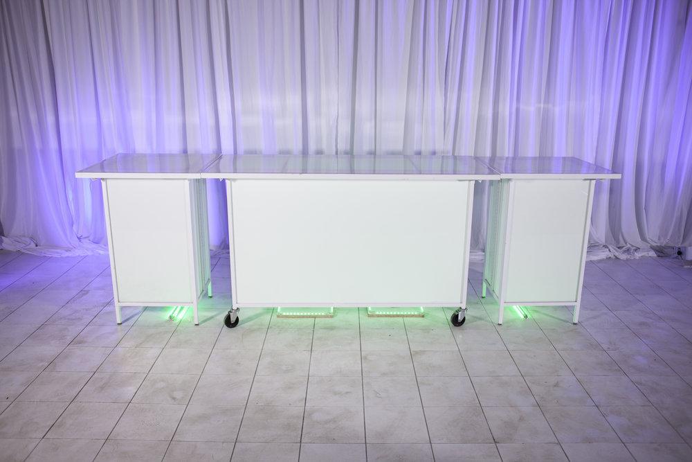 Bar- LED_8.jpg