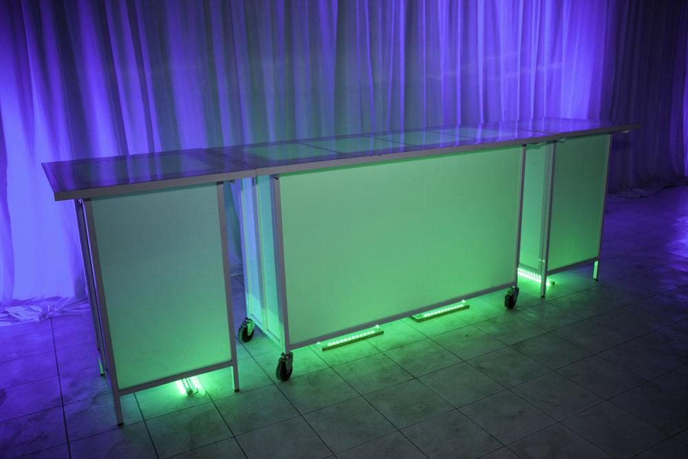 Bar- LED_7.jpg