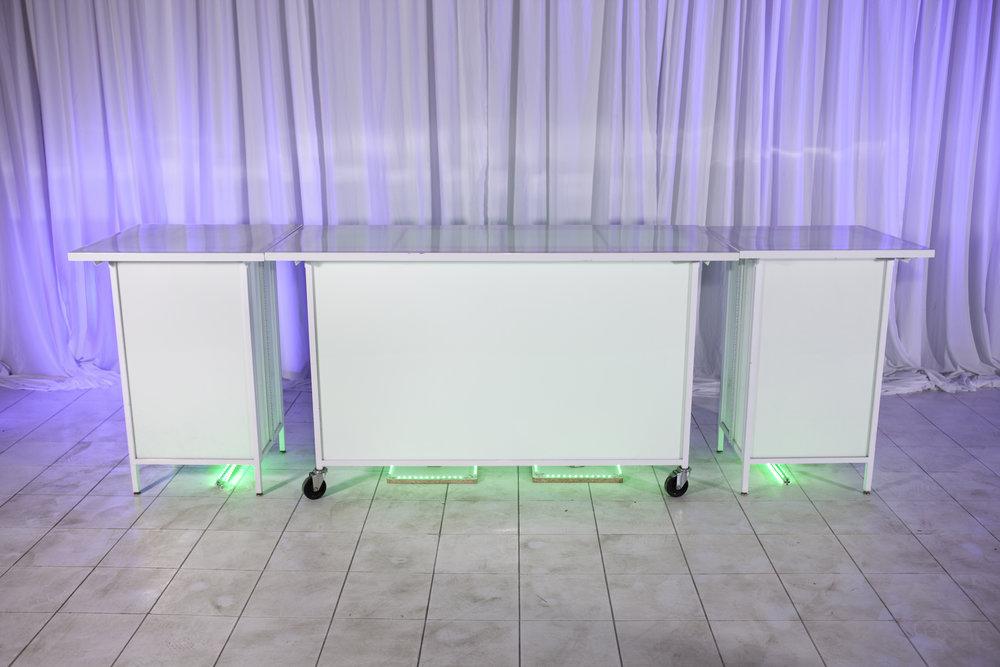 Bar- LED_9.jpg