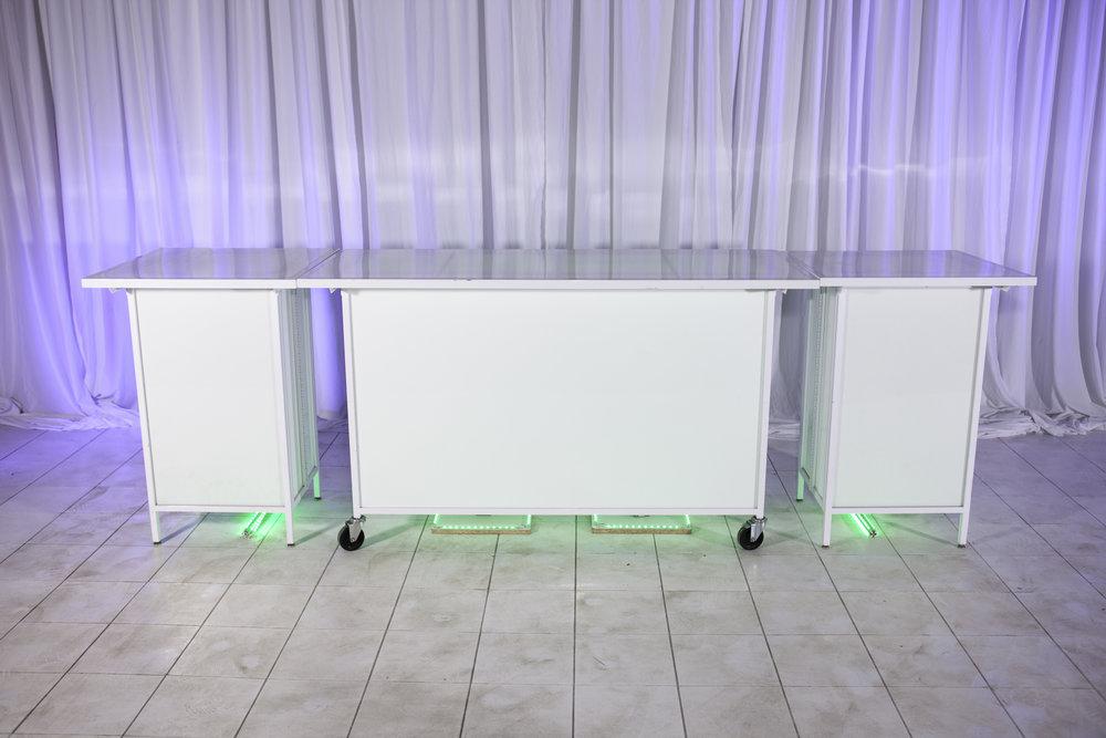 Bar- LED_10.jpg