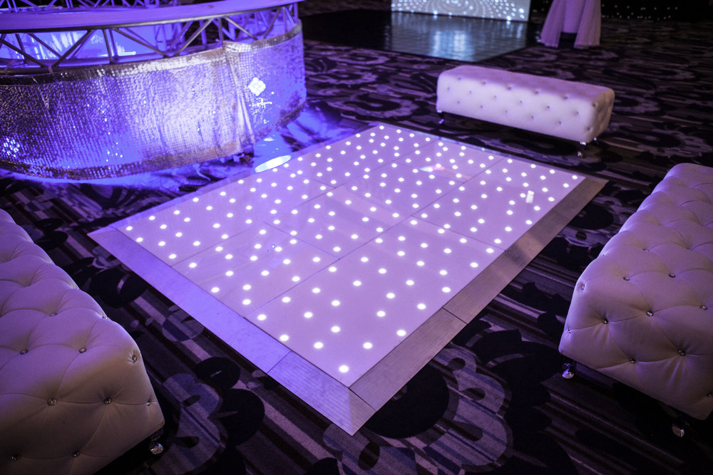 Dance Floor- Star lit_1.jpg