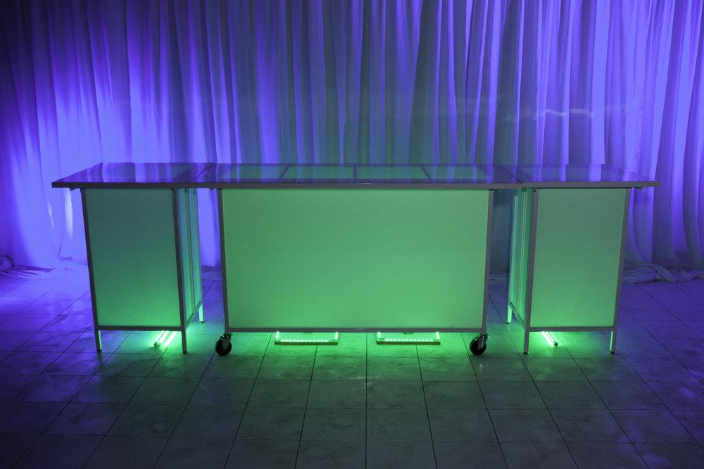 Bar- LED_11.jpg