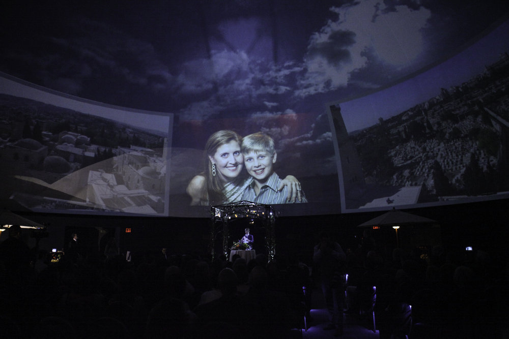 Planetarium Video.jpg