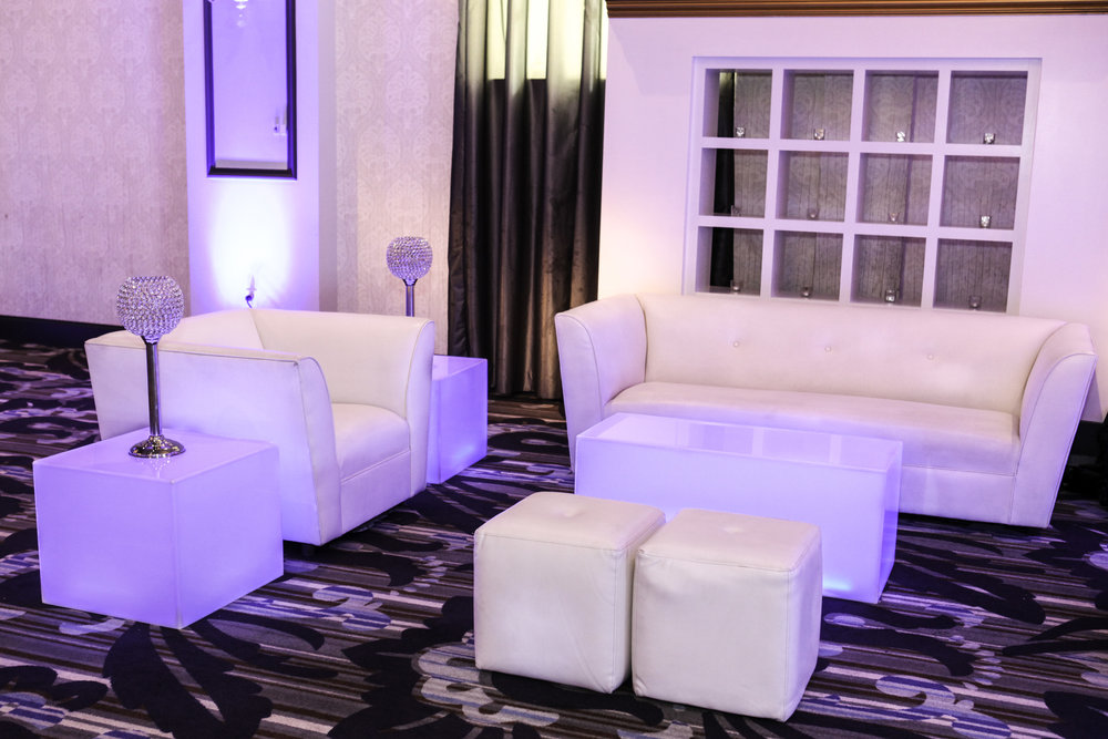 Lounge (Club)- Chair:Mini Leather Ottoman:Leather Sofa.jpg