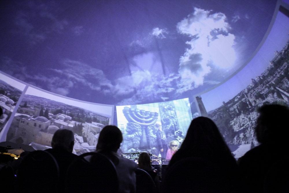 Planetarium_3.jpg
