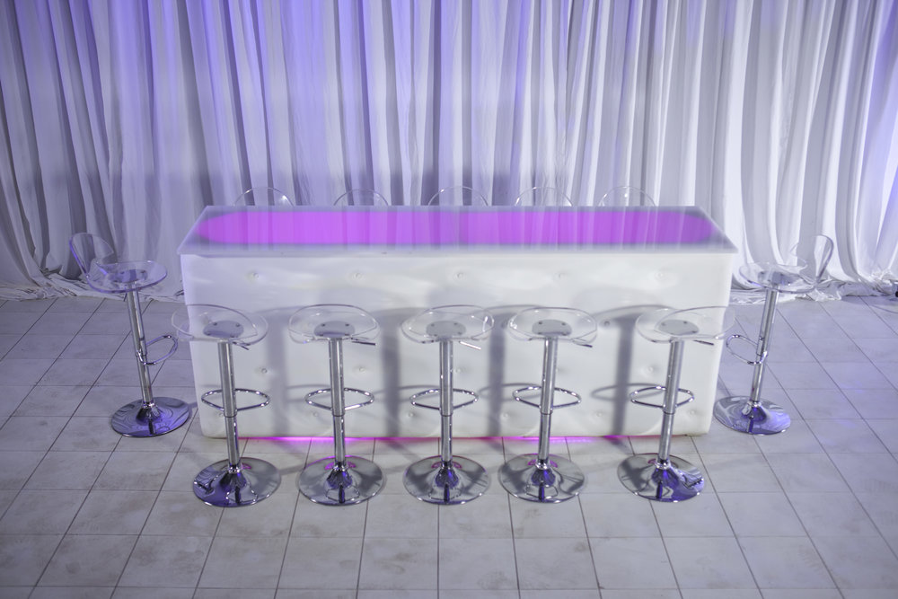 Bar- Tufted Back Bar with Acrylic Chairs.jpg