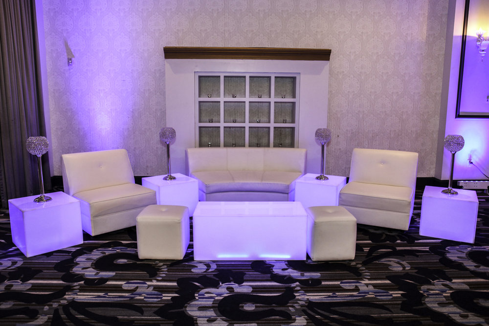 Lounge- White Lounge set up_1.jpg