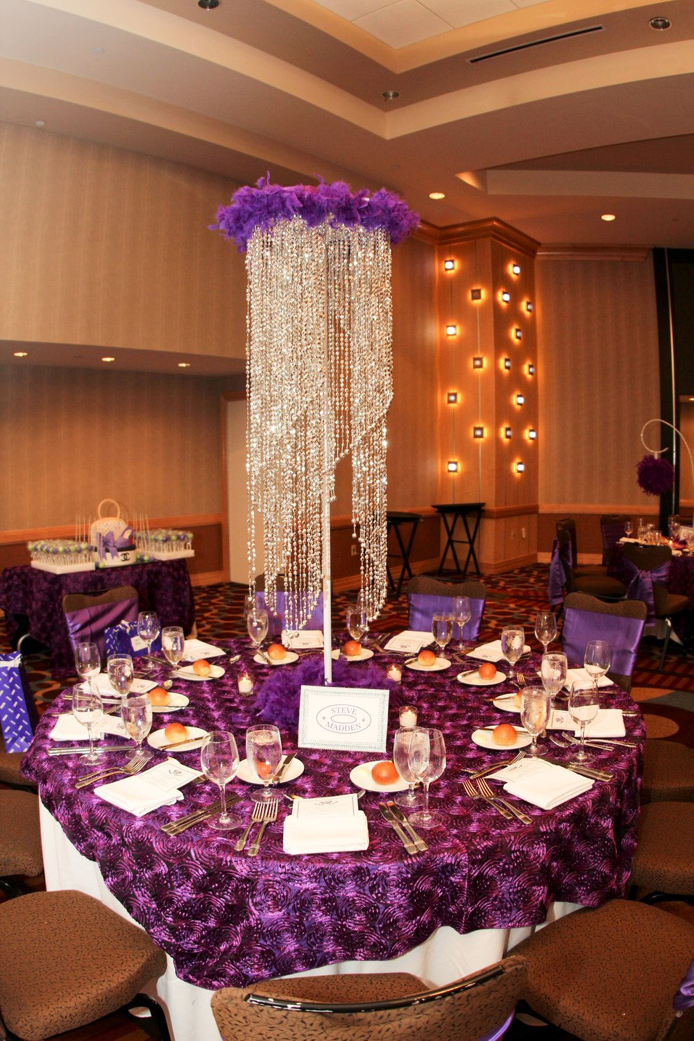 Table Cloth- Purple_2.jpg