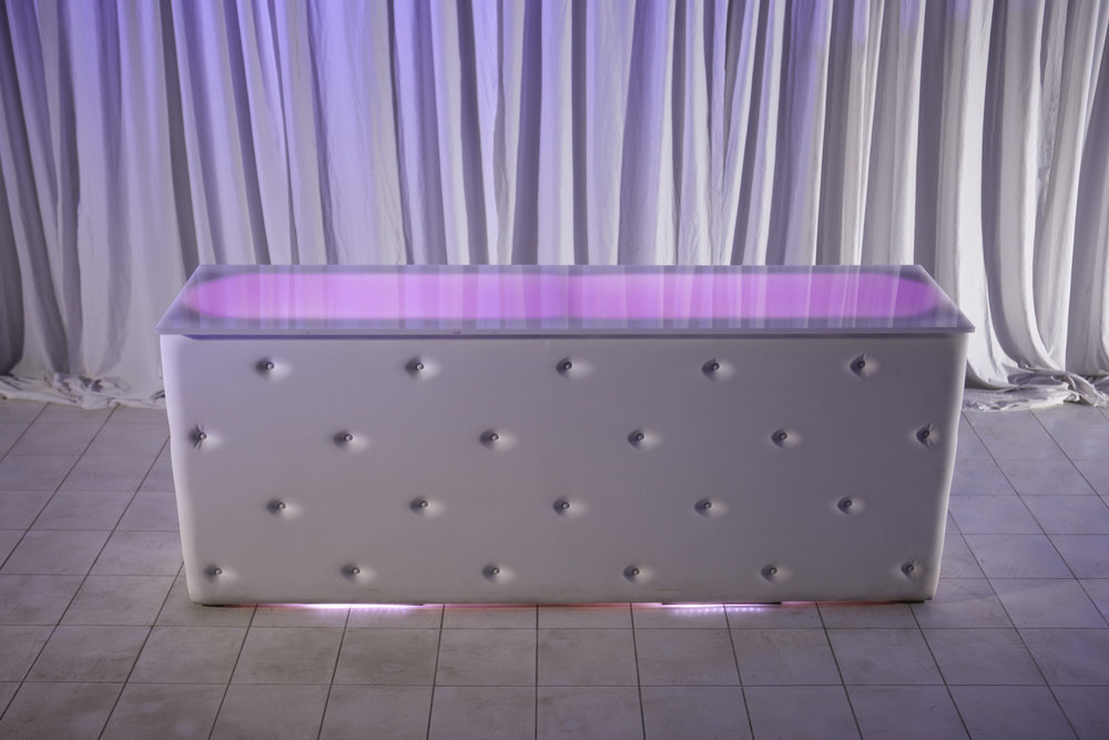 Bar- Tufted Back Bar_6.jpg