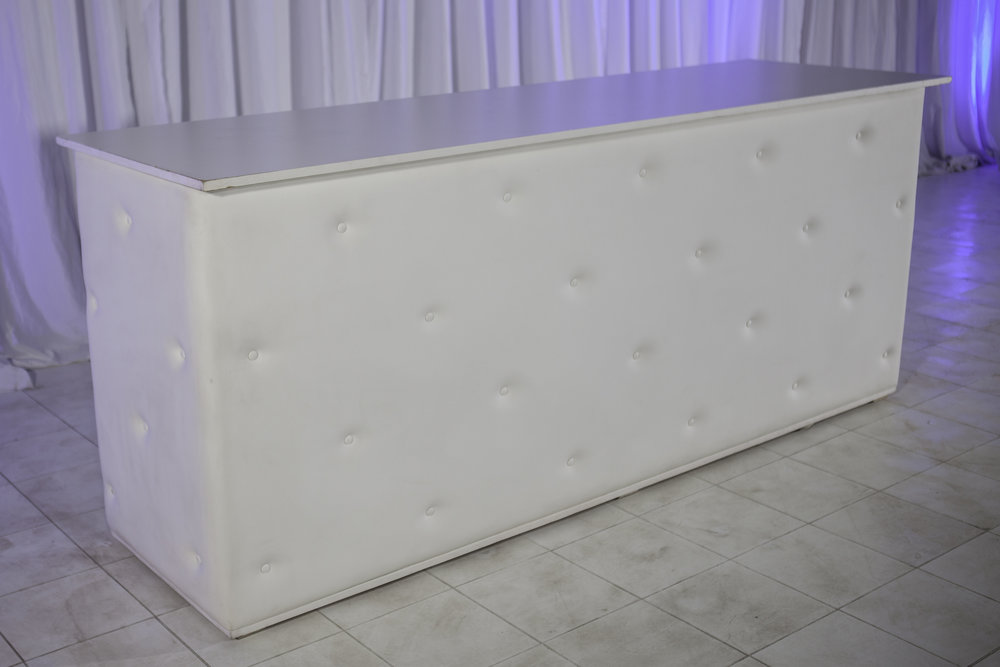 Bar- Tufted White Leather Bar_2.jpg