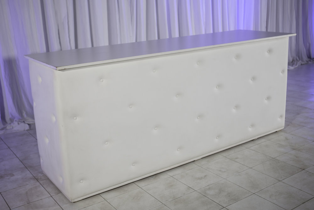 Bar- Tufted White Leather Bar_3.jpg