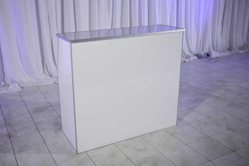 Bar- White Laminated_1.jpg