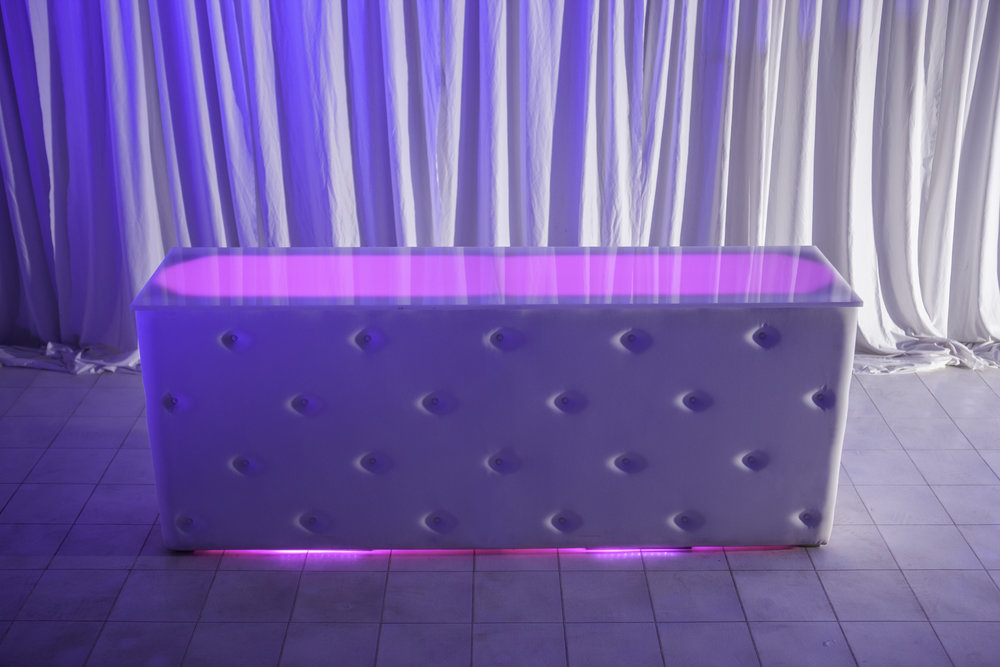 Bar- Tufted White Leather_1.jpg