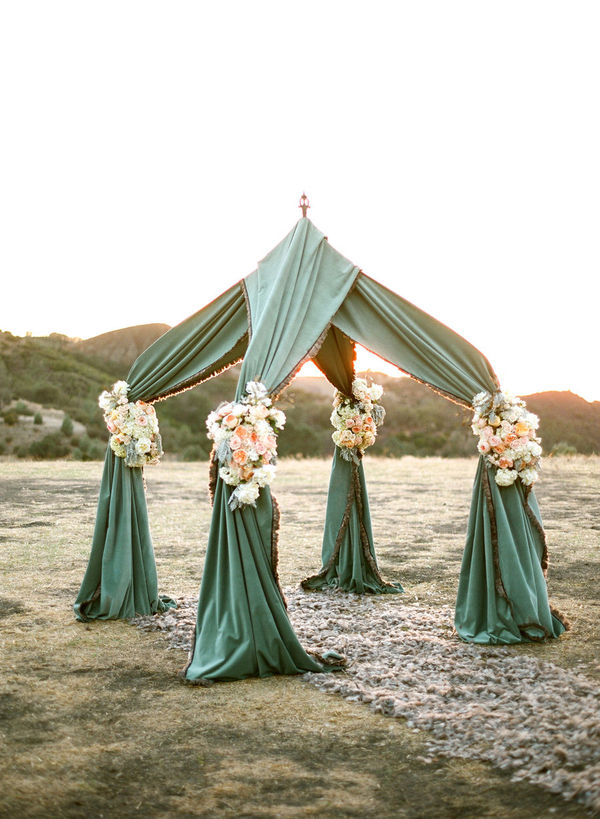Wedding Canopy_2.jpg