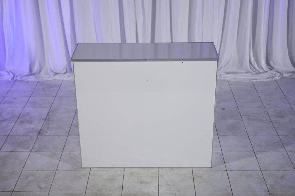 Bar- White Laminated_2.jpg