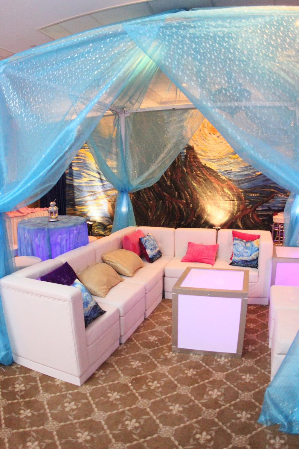 Cabana Structure- Light Blue.JPG