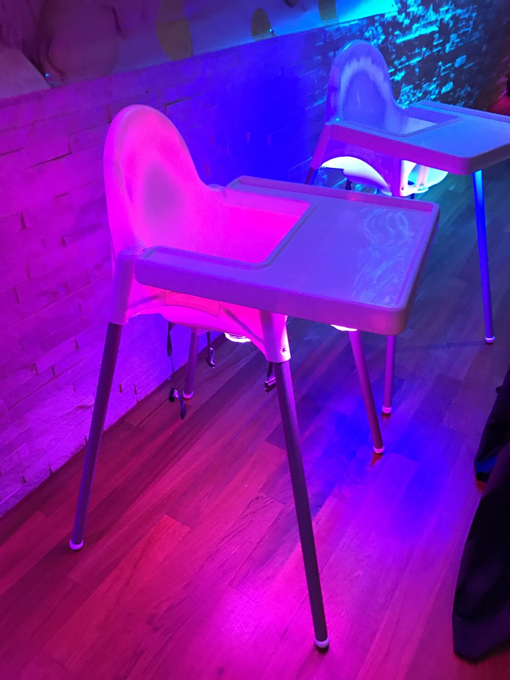 Chair- High Chair LED.JPG