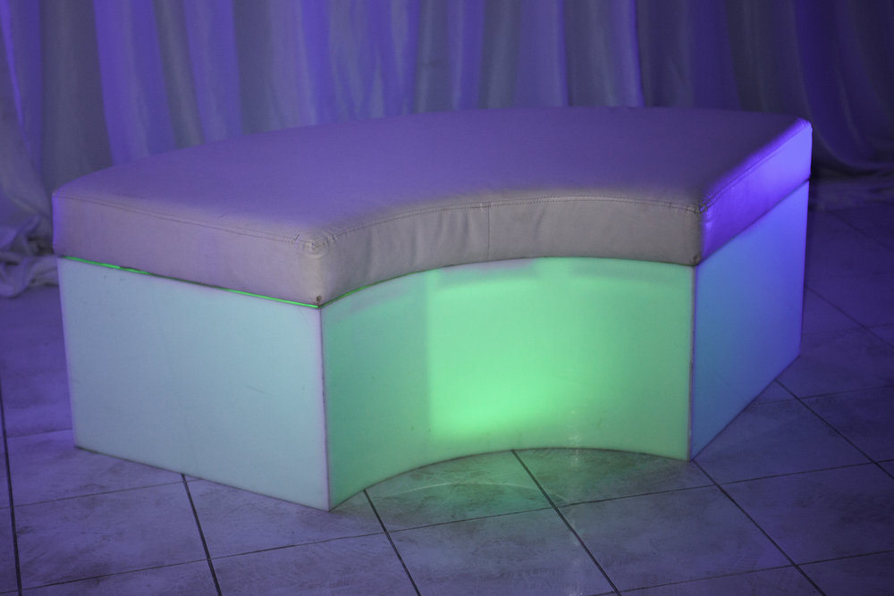 Bench- Curved White Leather Bench with LED Base_2.jpg