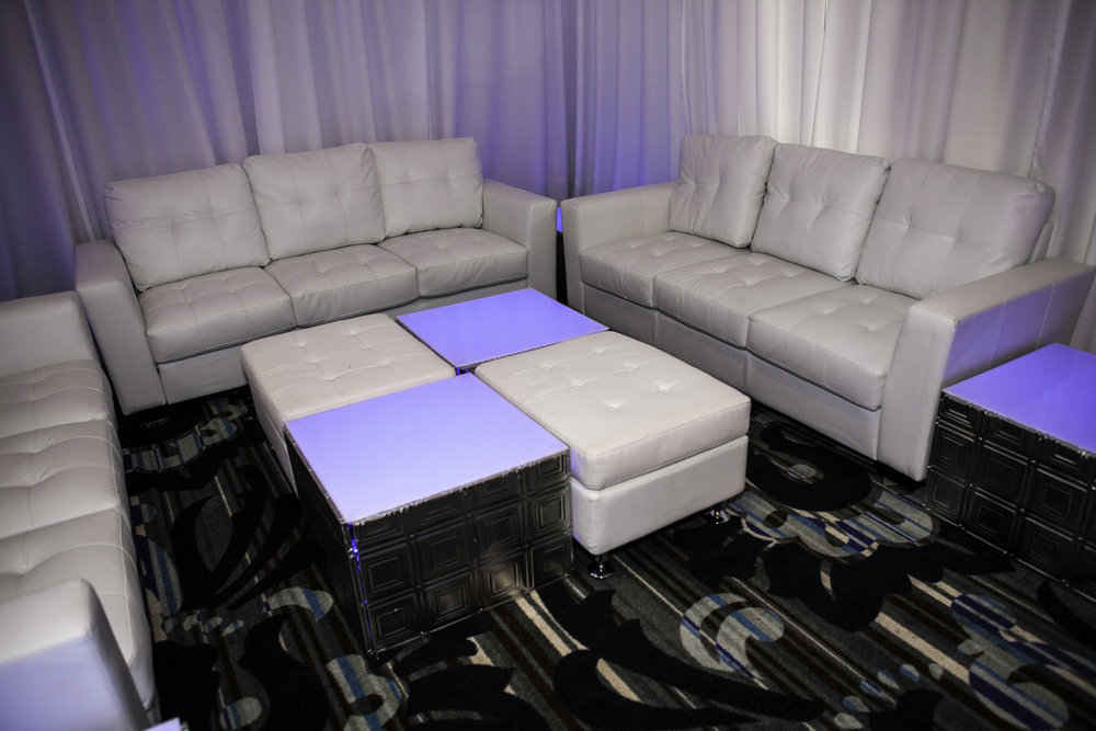 Couch- Tufted White Leather_1.jpg