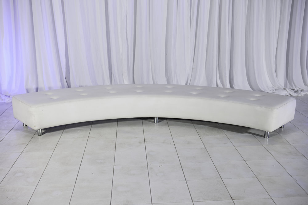 Bench- White Leather Tufted Bench_1.jpg