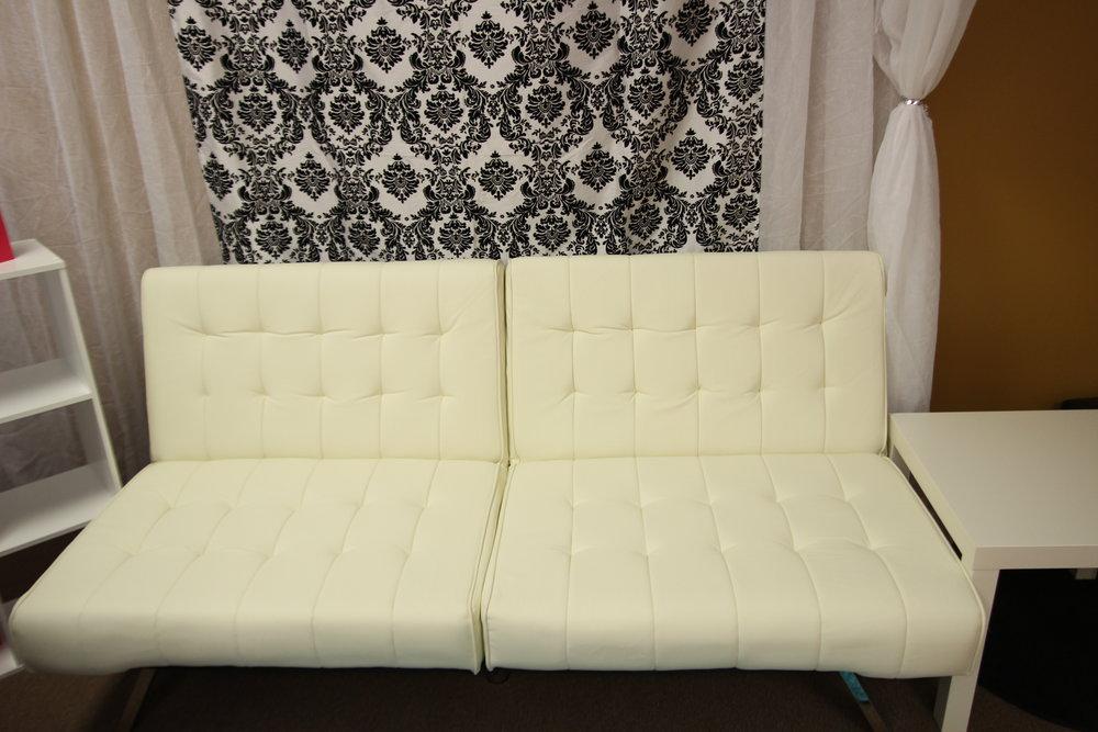 Couch- White.JPG