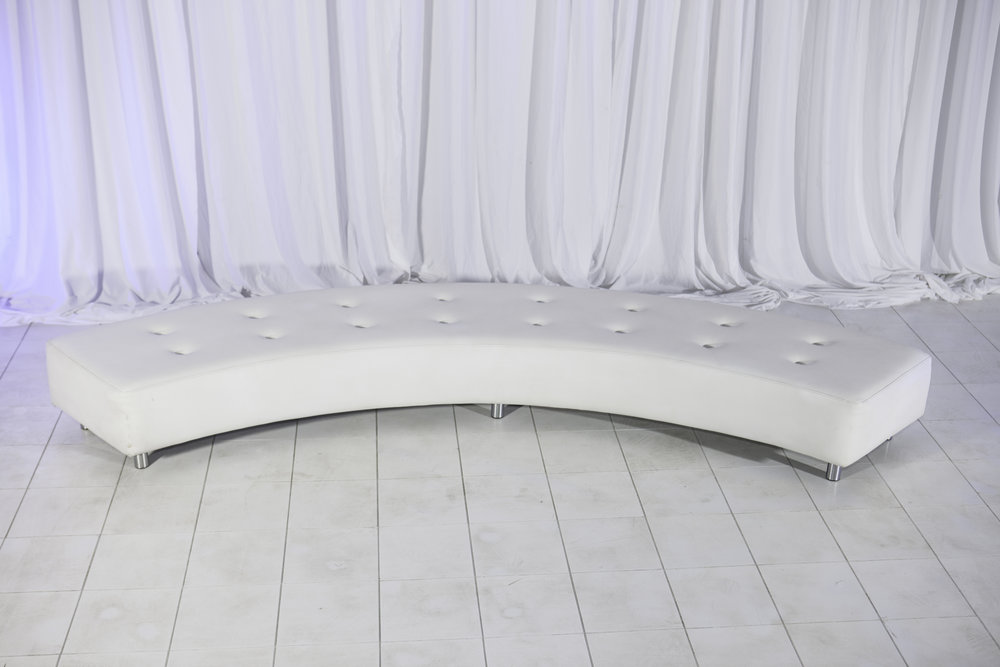 Bench- White Leather Tufted_2.jpg